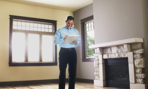 Making Home Improvements Before Selling: Check if Your Home Needs It! Home Featured